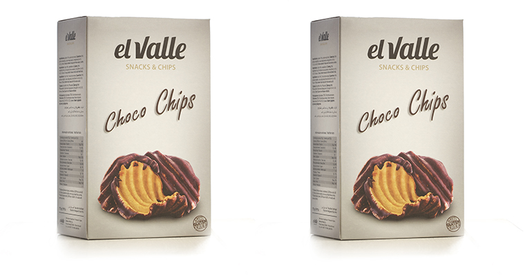El_Valle_Choco_chips