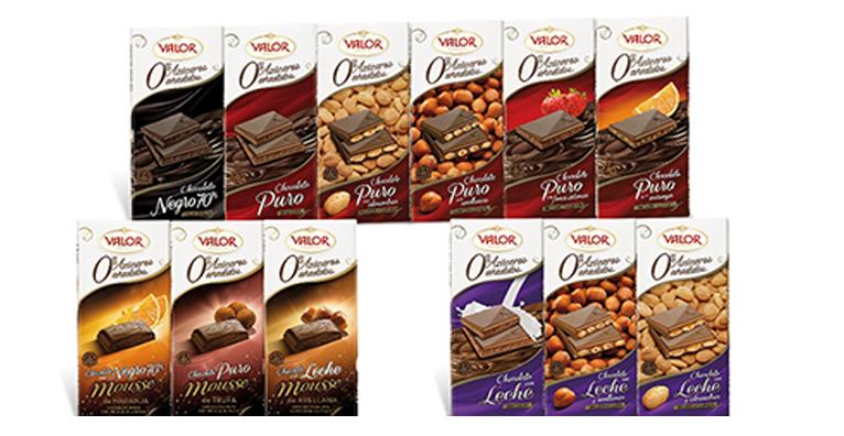 chocolate-Valor-sin-azucar