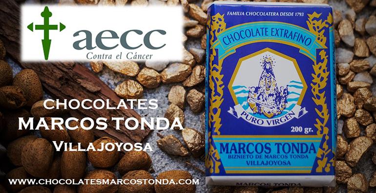 chocolates-marcos-tonda