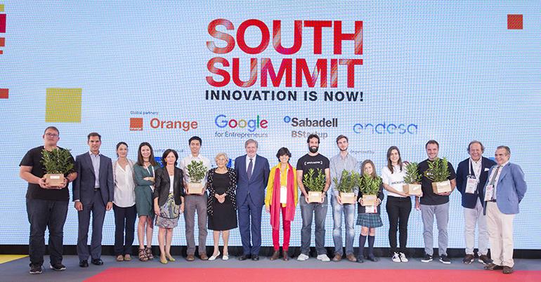 south-summit-premios-startup