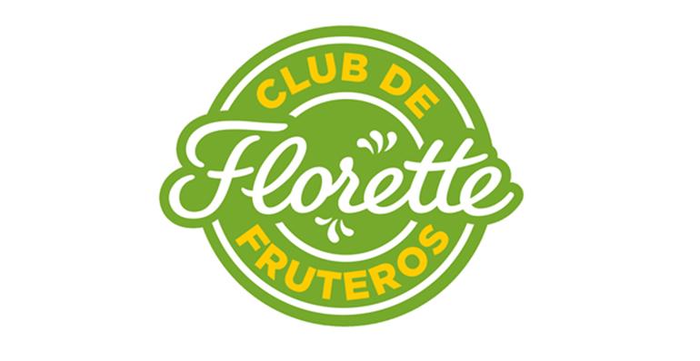 club-fruteros-florette-fruterias