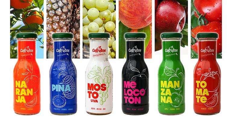 zumo-ecologico-minibrik