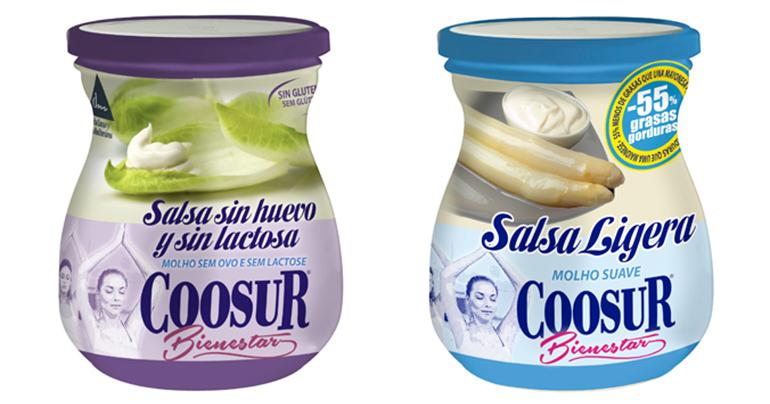 Coosur-mayonesa-lactosa-huevo-calorias
