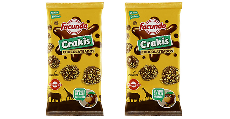 crakis-chocolateados-facundo