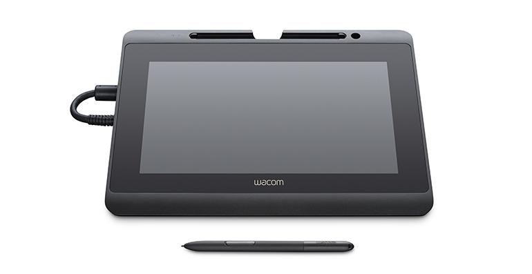 equipamiento-wacom