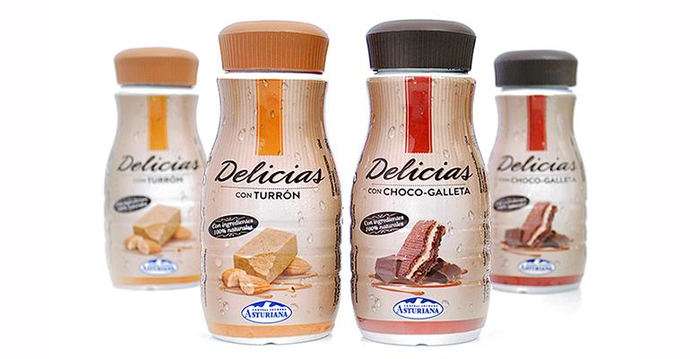 central-lechera-asturiana-delicias-turron