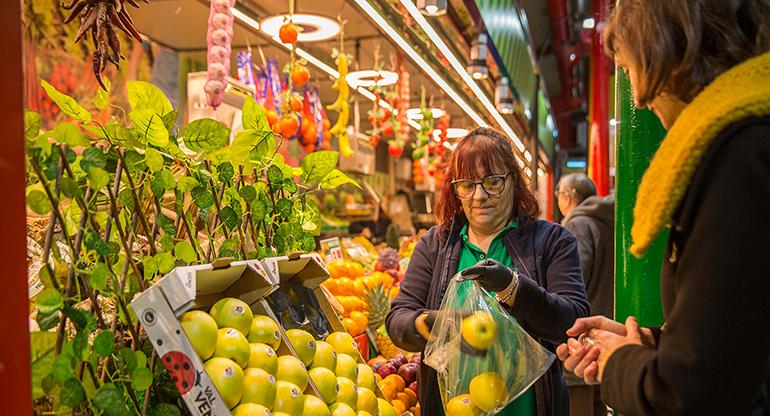 diadelfrutero-mercados-madrid