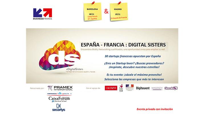digital-sisters-francia