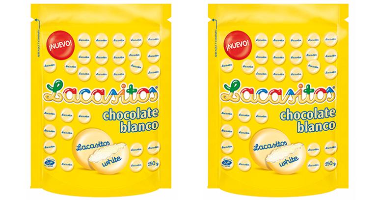lacasitos-chocolate-blanco-2