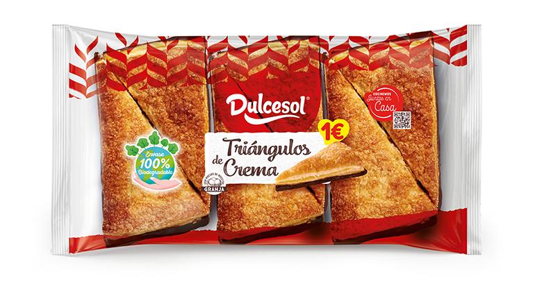 dulcesol-triangulos-recetas-QR