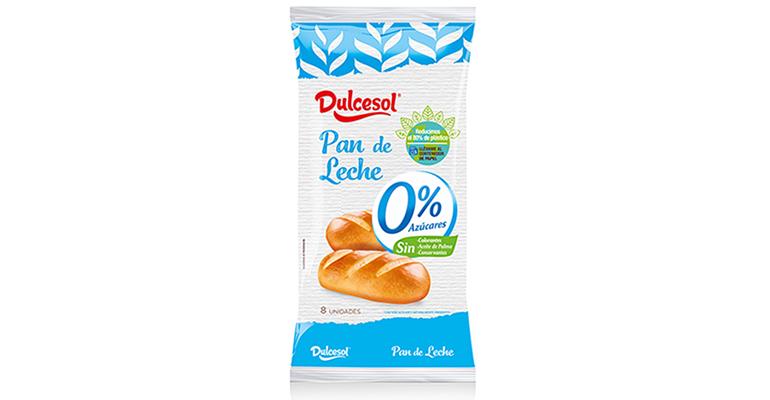 dulcesol-pan-leche-envase-sostenible