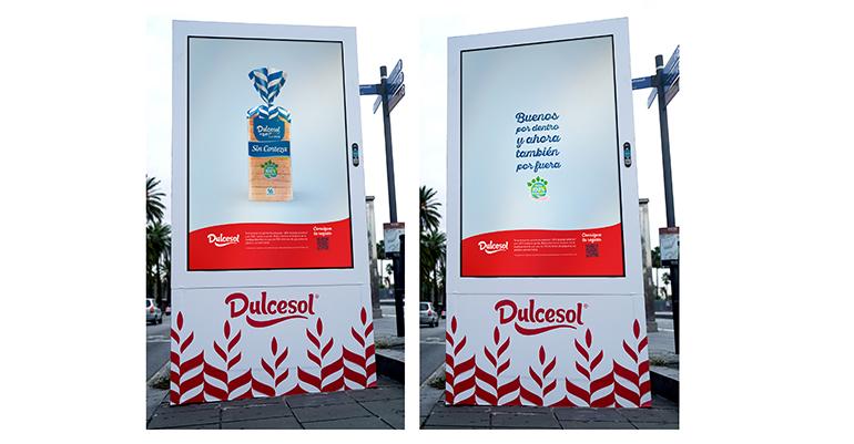 dulcesol-campaña-publicidad-envases-biodegradables-retailactual