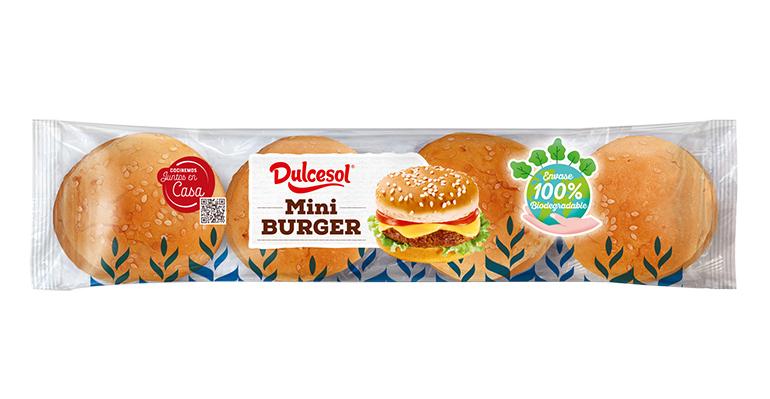dulcesol-mini-burgers-recetas-QR