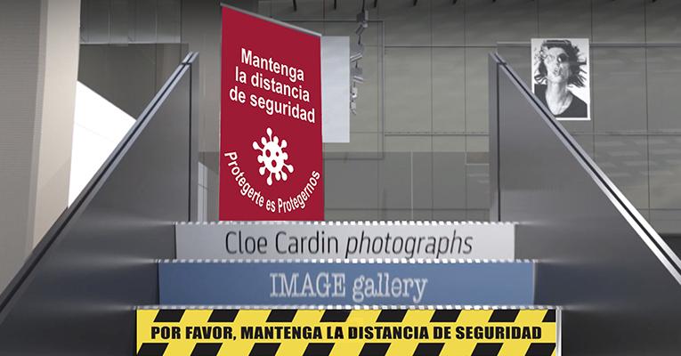 egm-carteleria-suelo-covid19-comercio