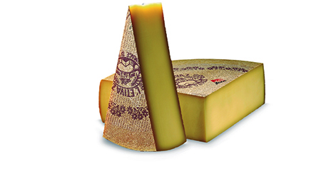 queso-suiza-gourmets