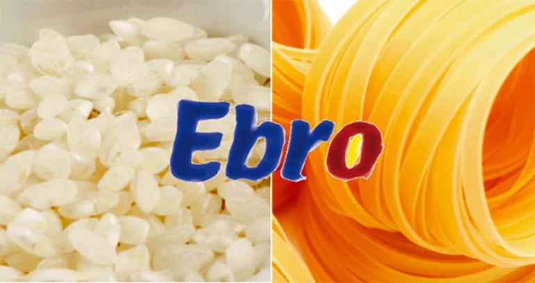 ebrofood-resultados