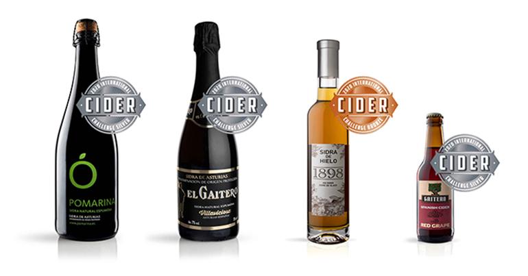 gaitero-international-cider-challenge-sidras