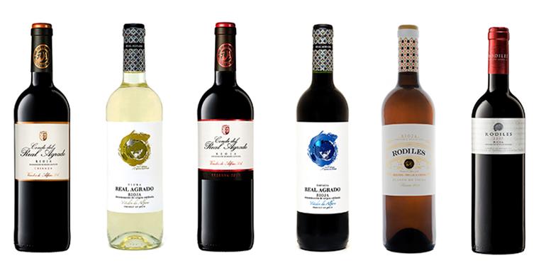el-gaitero-vinos-alfaro-premios