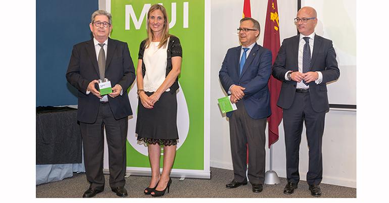 elpozo-premio-excelencia-empresa