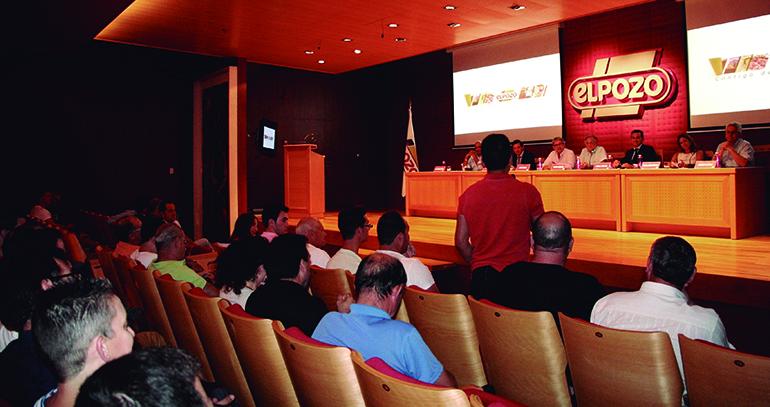 ElPozo-mejora-plantilla-propuestas