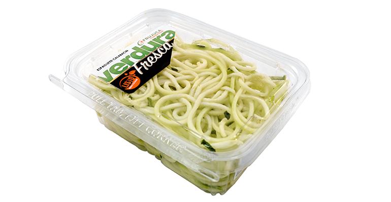 espageti-calabacin-comfresh