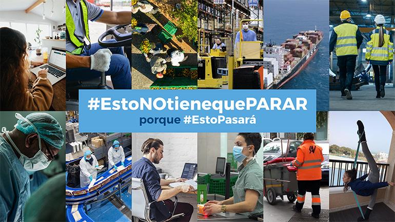 EstoNoTieneQueParar-retailactual-empresas