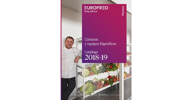 eurofred-camaras-catalogos
