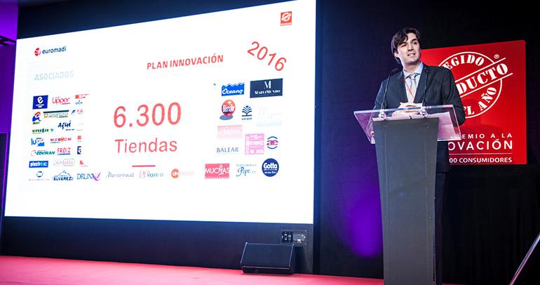 euromadi-producto-2017-innovacion
