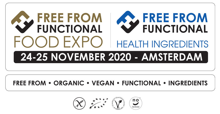 free-from-food-expo-noviembre-amsterdam