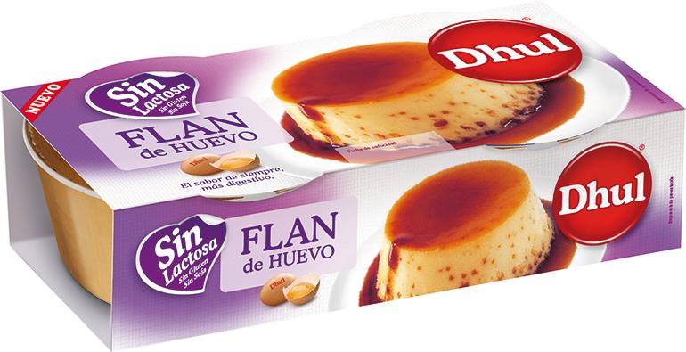 Dhul_flan_sin_lactosa