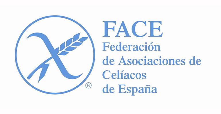 face-asocaiciones-celiacos