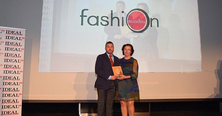 sandia-fashion-premio-almeria