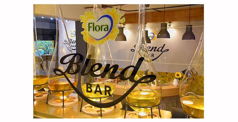 flora-blend-bar