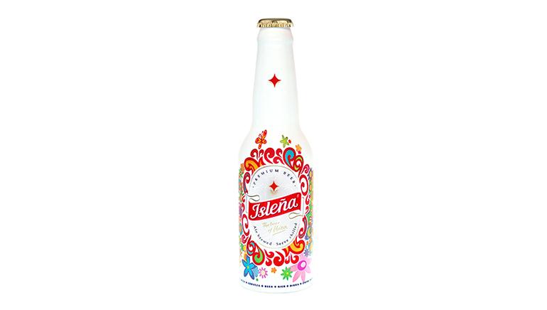 Islena_cerveza