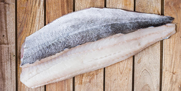 fogonero-pescado-noriego-blanco-fresco-filetes