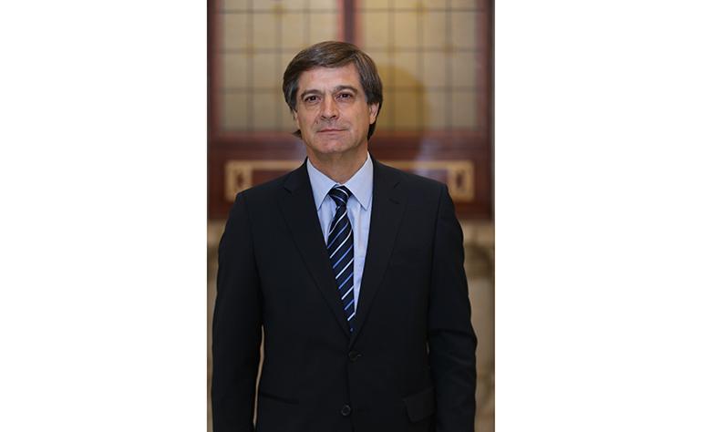 Domingo Martín Ortega, reelegido presidente de Asprocan por tercer año consecutivo