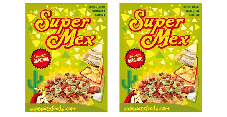 snacks_super_mex