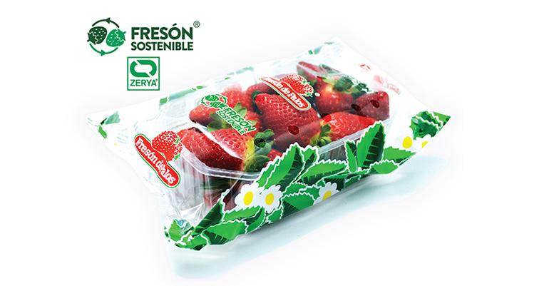 freson-palos-sostenible