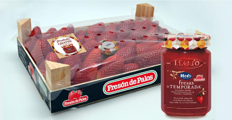 freson-palos-mermeladas