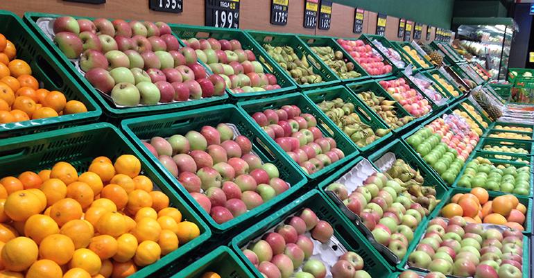 fruteria-supermercados-andalucia