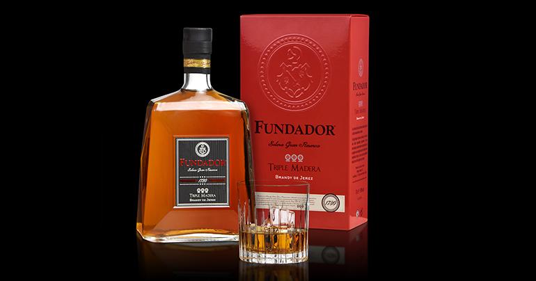 fundador-triple-madera-brandy-emperador-distillers