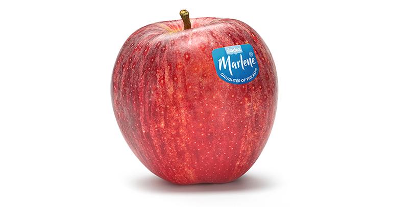 manzanas-vog-fruit-logistica-berlin