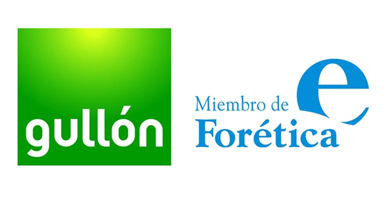 Galletas Gullón se adhiere a Forética para seguir implementando los ODS