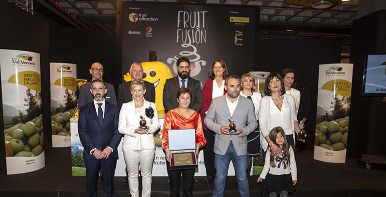 val-venosta-premios-fruit-attraction
