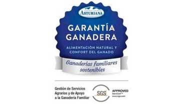 garantia-ganadera-central-lechera-asturiana