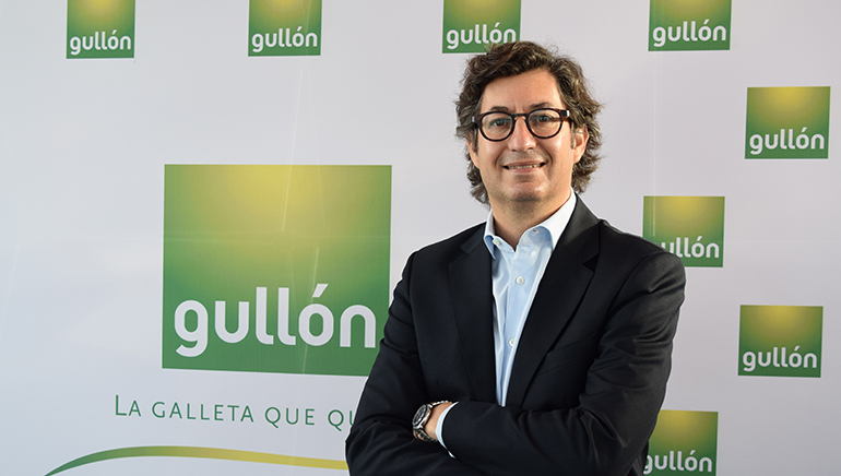 Gonzalo-machado-expansion-galletas-gullon