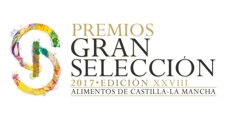 gran-seleccion-premios-castilla-mancha
