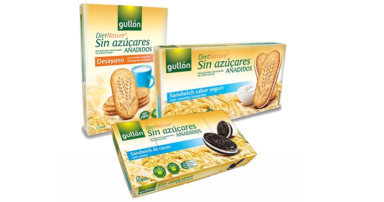 Gullon-galletas-sin-azucar