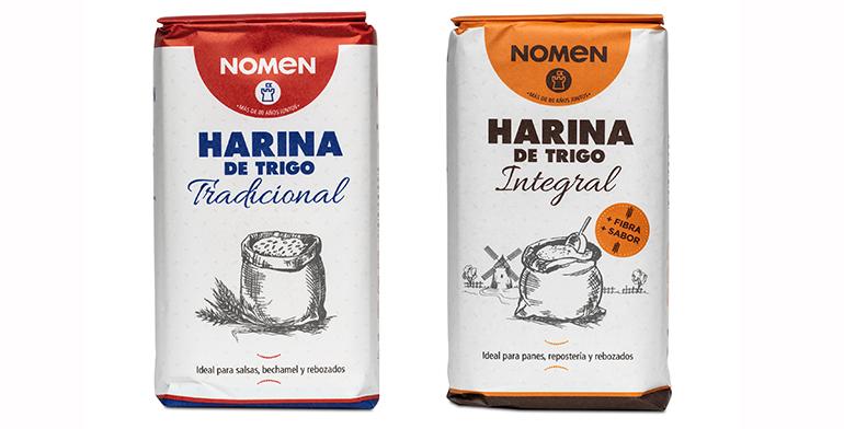 harinas-trigo-tradicional-integral-nomen-foods