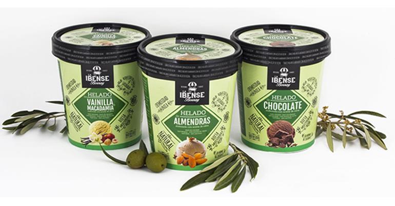 helado-aceite-vegano-ibense-bornay